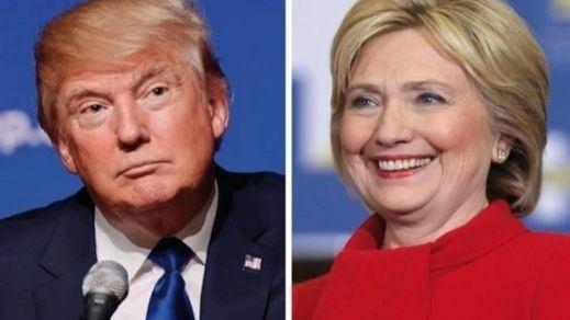 Peligro planetario: llega la semana más importante para el mundo en mucho tiempo con la amenaza de Trump como jefe