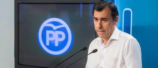 El PP anuncia un congreso en febrero en medio de 'batallas' de poder y sin primarias a la vista