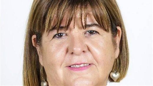 Podemos suspende de militancia a la presidenta del Parlament de Baleares sin pedir aún su dimisión