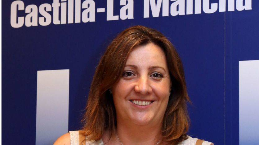La Junta decide repartir subvenciones excepcionales por 625.000 euros a empresarios y sindicatos