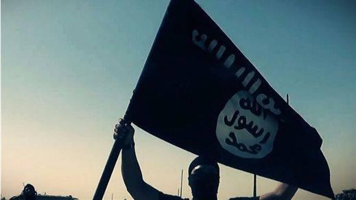 Detenidas en Ceuta cuatro personas acusadas de reclutar a jóvenes y menores para Estado Islámico