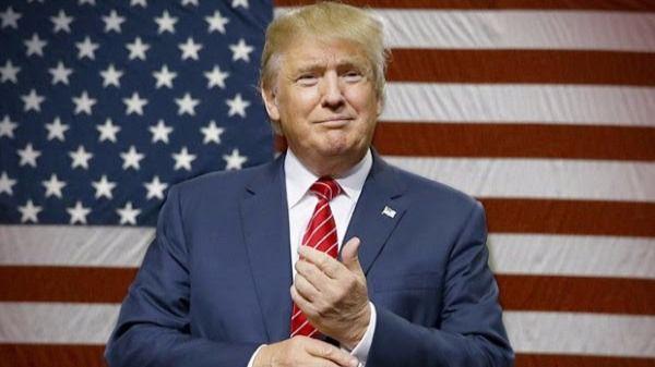 >> Análisis: 5 claves para entender la victoria de Trump