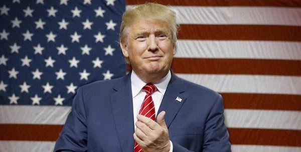 Elecciones en EEUU: ¿Quién ha votado a Trump?