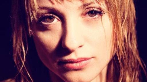 'Los personajes a la deriva' de Lola Blasco le regalan el Nacional de Literatura Dramática