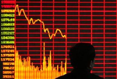 """Las bolsas europeas abren con caídas generalizadas por el """"efecto Donald Trump"""""""