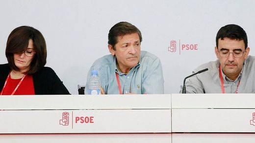 El PSOE elegirá a su nuevo secretario general en un congreso