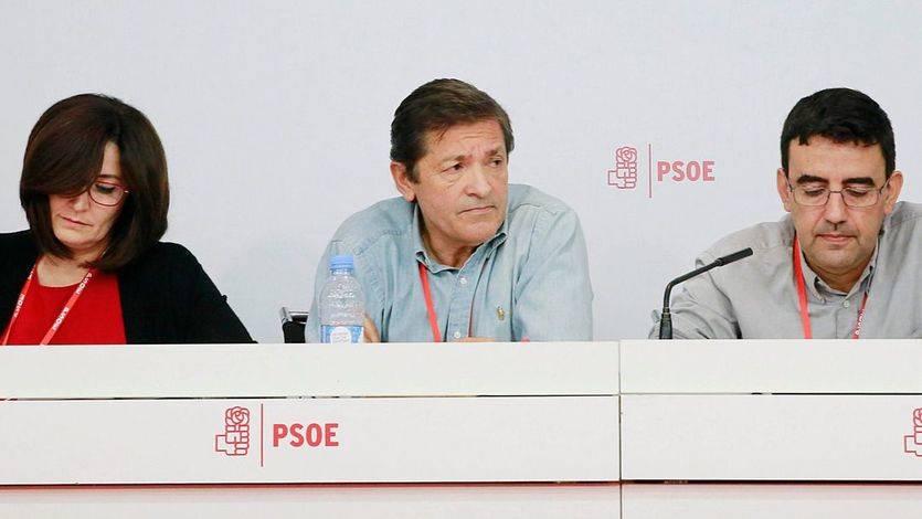 El PSOE elegirá a su nuevo secretario general en un congreso 'antes del verano'