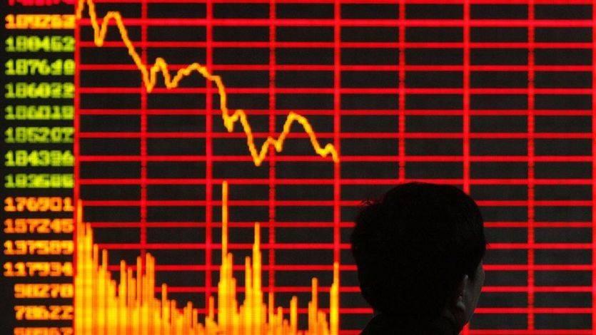La Bolsa despeja temores tras el batacazo con el que recibió el triunfo de Trump