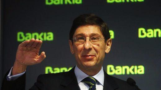 Bankia exime para siempre de las comisiones a los clientes digitales