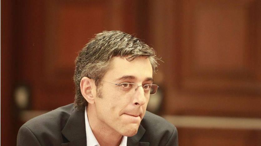 Madina descarta volver a competir para liderar el PSOE con una 'pulla' a Sánchez