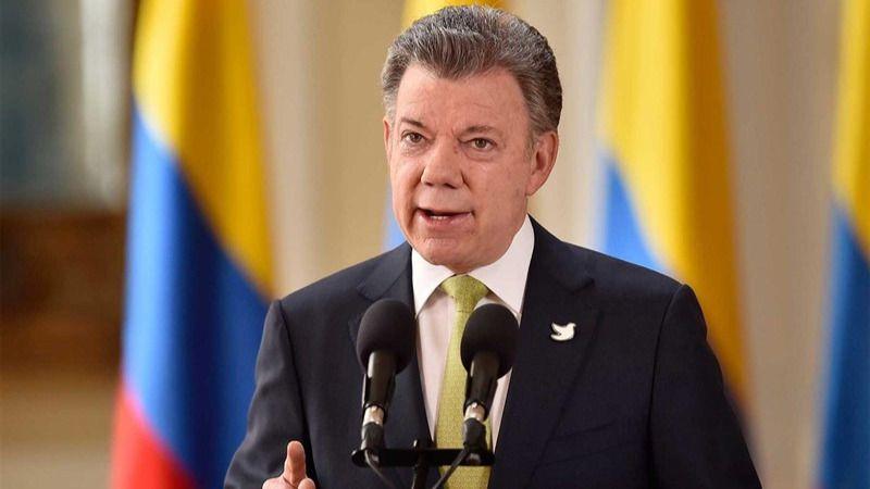 Siete claves del nuevo acuerdo de paz entre el Gobierno de Colombia y las FARC
