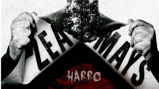 Zea Mays celebran con 'Harro' (orgullo) sus dos décadas de excelente y variada música