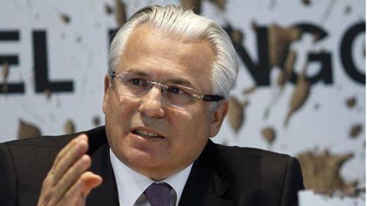 El Gobierno tendrá que responder ante la ONU por la inhabilitación del juez Baltasar Garzón