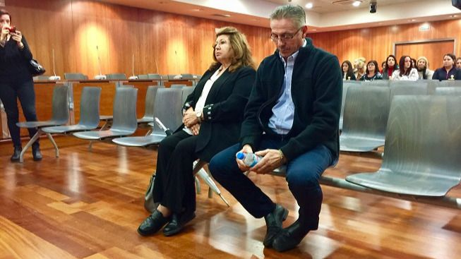 Primer juicio contra la presidenta de una protectora de animales por presunto maltrato animal continuado