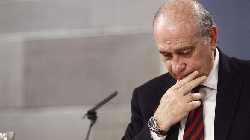 El PSOE no vetará a Fernández Díaz como presidente de la Comisión de Exteriores
