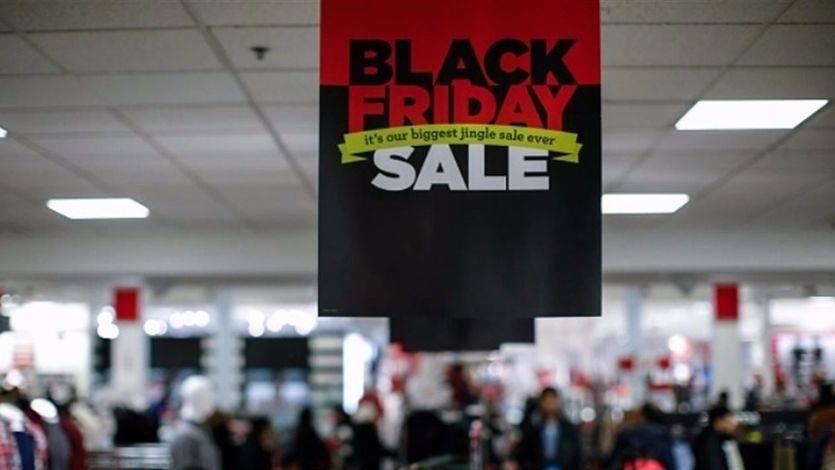 Black Friday 2016: este viernes será algo más negro de lo habitual