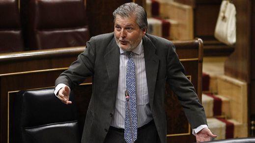 El Gobierno desdeña la oposición a la LOMCE pero confirma que dejará sin efecto las reválidas