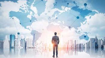 El marketing digital es el reto inmediato que Pymes y profesionales autónomos deben superar