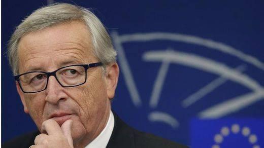 La Comisión Europea no bloqueará los fondos a España pese al incumplimiento de déficit