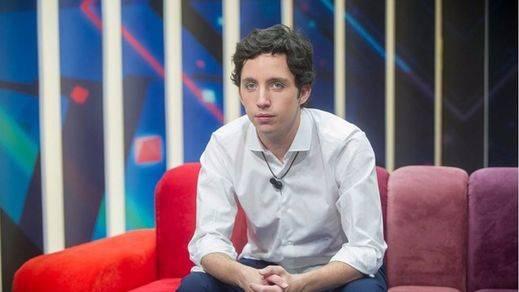 El 'pequeño Nicolás', condenado a pagar 4.320 euros por decir que el CNI pinchó su teléfono