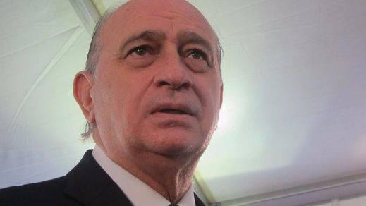 El PP se sale con la suya: coloca a Fernández Díaz una Comisión que no necesita votación