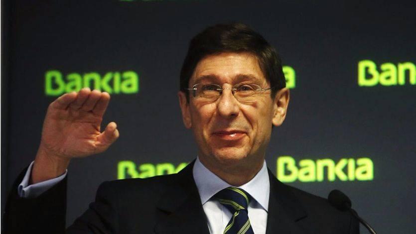 Goirigolzarri: 'Los bancos debemos invertir de forma masiva en conocer mejor a nuestros clientes'