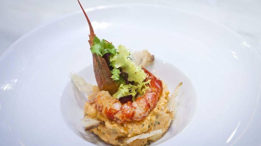 El Corte Inglés inaugura Las Nubes de Castellana, un restaurante y coctelería diseñado por Pascua Ortega