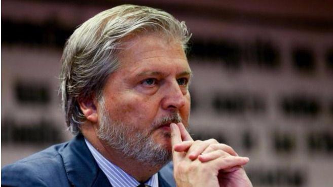 El Gobierno da marcha atrás: la 'reválida' de 2º de Bachillerato será como la Selectividad