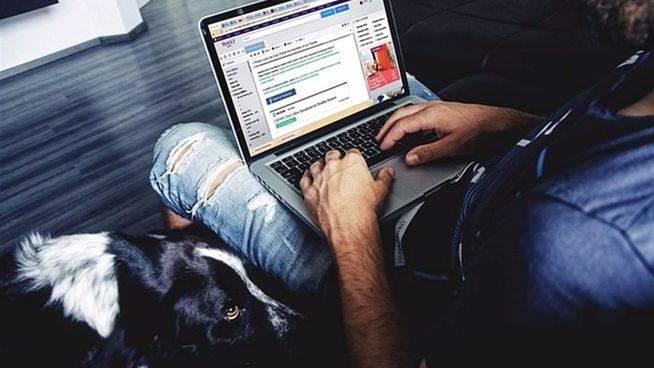 La importancia de tener una web con 'sello de garantía'