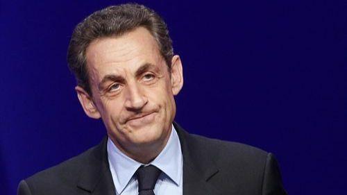 La derecha francesa impide el regreso de su Aznar: Sarkozy no podrá ser candidato