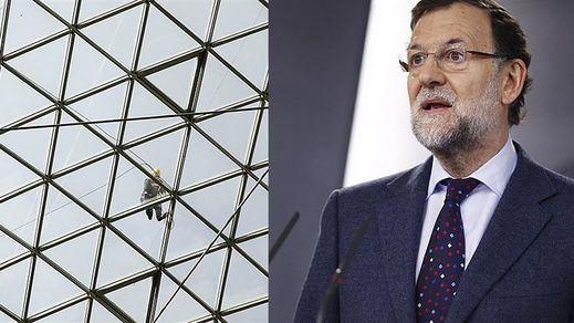 Los deberes pendientes de Rajoy: la calidad del empleo en España, de las más bajas de la OCDE