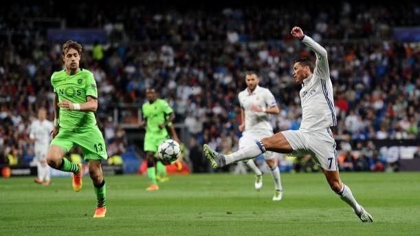 Sepa los horarios y retransmisiones de una semana futbolera a tope con Liga y competiciones europeas
