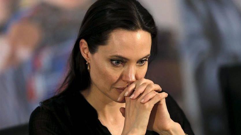 Angelina Jolie y Brad Pitt: ¿tras la tempestad llega la calma?