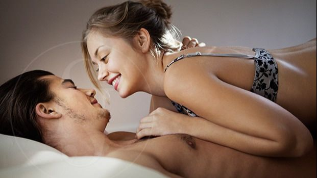10 errores que puedes estar cometiendo con tu pareja en la cama