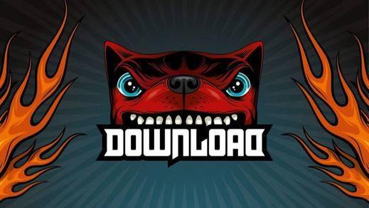 El macrofestival del rock y el metal Download llega a España con Linkin Park, System of a Down y Prophets of Rage