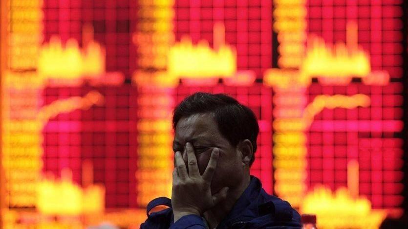 China busca mayor protagonismo