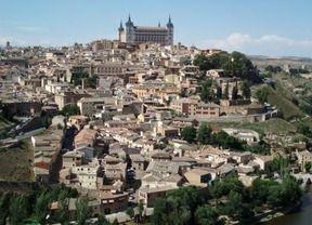 El 31,5% de los edificios de Toledo deberían pasar una ITE por su antigüedad, según el colegio de aparejadores