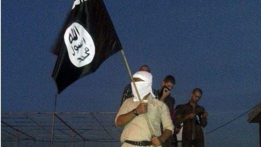 El Sahel, ¿nuevo escenario de actuación de ISIS?