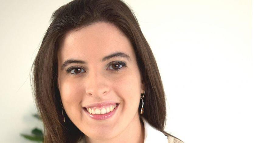 Isabel González, formadora en Neuromarketing: 'La única herramienta para combatir la corrupción es la crítica social'