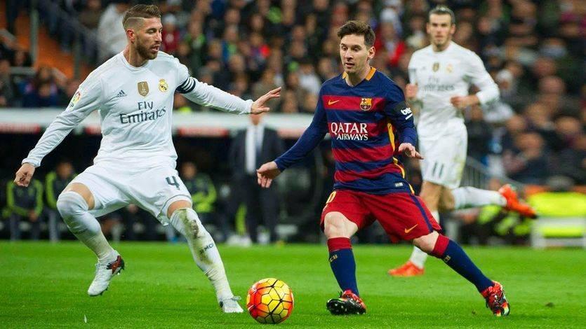 Más vale prevenir: Antiviolencia declara de 'alto riesgo' el Barça-Real Madrid del sábado 3
