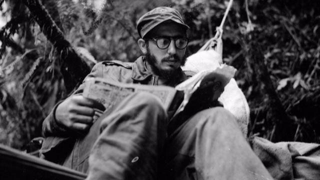 Todo tipo de reacciones: la muerte del histórico Fidel desata las palabras de los mandatarios mundiales