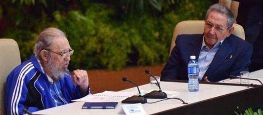 Cuba inaugura una nueva etapa de incertidumbre tras la muerte de Fidel Castro