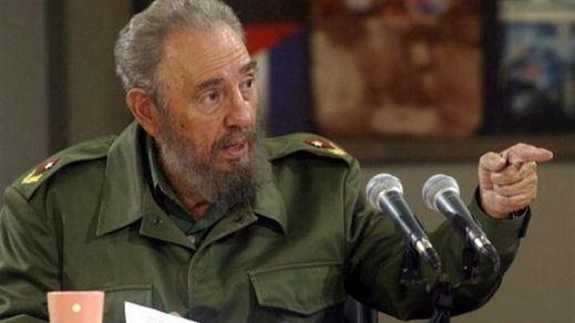 El incierto futuro de Cuba sin la alargada sombra de Fidel Castro