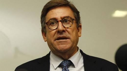 Juan Torres, economista: