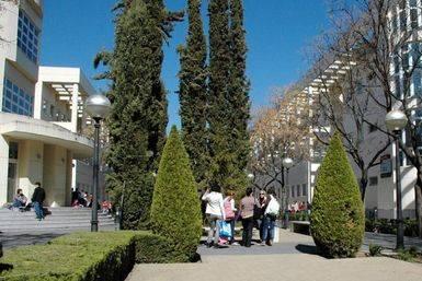 Convocadas 43 plazas para profesores y catedráticos para 2016 en la UCLM