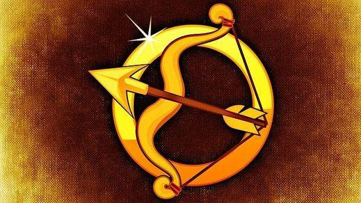 Horóscopo de hoy, lunes 29 noviembre 2016