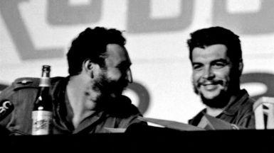 Fidel Castro y la Revolución cubana: luces y sombras, en datos (2)