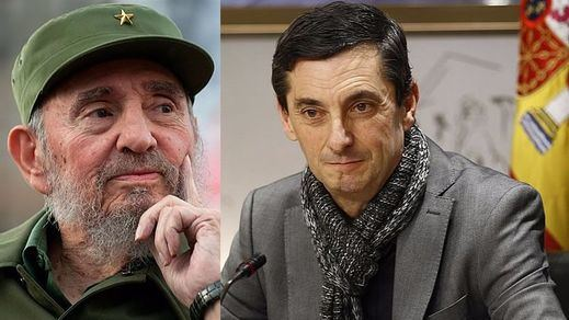 El Partido Comunista de España:
