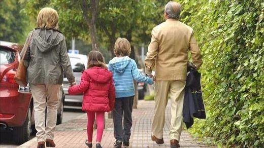 Filicidios: ¿Por qué los padres matan a sus hijos?