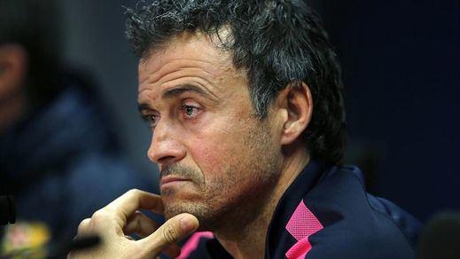 La verdadera crisis del Barça ya pasa factura al club
